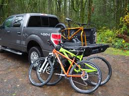 Cyclist's Dream Truck Accessory. Cyclist Gear. Bike Lock Tailgate ... Cargo Manager Rolling Truck Bed Divider Southern Outfitters Accsories Luzo Auto Center Exhaust Louisiana Rugged Liner Over Rail Buff Access Limited Edition Rollup Cover 100 Jeep Parts All Makes Models Interior Exterior Rhino Ultimate Car Alburque Nm Custom Suv Leer Dealer Boss Van Truck Outfitters Btred Ultra Boss Van Home Facebook