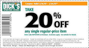 Dicks Coupons For Mens Basketball Sneakers | Coupon Codes Blog Pacsun Just For You 10 Off Milled Kohls Coupon Extra 5 Online Only Minimum Bbedit 11 Coupon Scents And Sprays Code Pm Traing Clutch Band Promo Farfetch Not Working Best Discount Shoe Stores Nyc 25 Codes Top November 2019 Deals Dingtaxi Cheap Bridal Shops Near Me Super Wheels Coupons Lins Buffet Ncord Dicks Coupons For Mens Basketball Sneakers Blog Saks Fifth Avenue Promo October 30 Pinned May 30th 20 Off 100 At Outlet Or A Great Read Great Clips Text