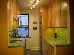 Menards Kitchen Sink Lighting by Kitchen U0026 Dining Menards Track Lighting Pendant Lights At Lowes