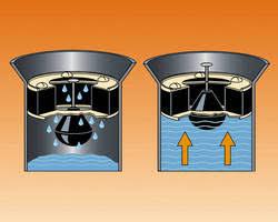 2 Floor Drain Backflow Preventer by Check Valve For Basement Floor Drain Basement Inspiring