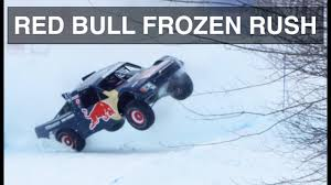 How 900 HP 4X4 Trucks Dominate The Snow - Red Bull Frozen Rush - YouTube Miniatuur Truck Ktm Man Tgx Red Bull 132 Maciag Offroad Advertise Wallpaper Hd Wallpapers Redbull Dakar Rally Russian Kamaz Race Truck Desert Racing Sand Learn All About The Sugga 400 Miles And Counting Hauling Across The Usa Blog Amazoncom Peterbilt Factory Racing Team 1 Volvo A Photo On Flickriver Kamaz Versus Vw Wrc Car How Was Filmed Rc Tech Forums Show Off Time During Acrobatics Event Luxembourg Stock Photo Wlhares