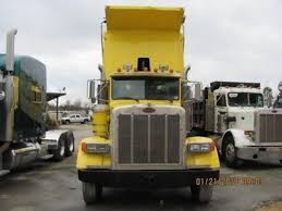 Peterbilt Trucks In Louisiana For Sale ▷ Used Trucks On Buysellsearch Lvo Dump Trucks For Sale 112 Listings Page 1 Of 5 Used Tri Axle In Louisiana Best Truck Resource Truxas Cstruction Specialists Simple With Western Star Sf Peterbilt 1214 Yard Box Ledwell Antique As Well Tonka Real Rugged And 100 Delivery Melissa Doug Junk Plus Tires Whosale