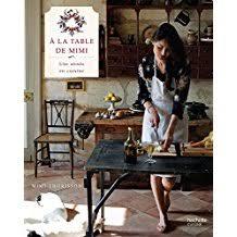 mimi cuisine amazon co uk mimi thorisson books biography blogs audiobooks