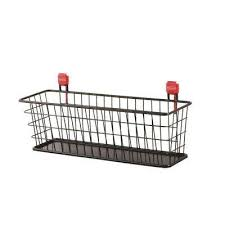 Rubbermaid Roughneck 7x7 Shed Accessories by Rubbermaid Storage Shed Accessories Canada 100 Images Sheds