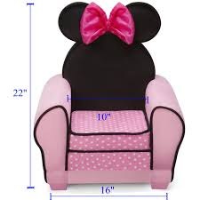 Disney Minnie Mouse Chair Disney Mini Saucer Chair Minnie Mouse Best High 2019 Baby For Sale Reviews Upholstered 20 Awesome Design Graco Seat Cushion Table Snug Fit Folding Bouncer Polka Dots Simple Fold Plus Dot Fun Rocking Chair I Have An Old The First Years Helping Hands Feeding And Activity Booster 2in1 Fniture Cute Chairs At Walmart For Your Mulfunctional Diaper Bag Portable