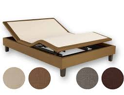 Leggett And Platt Adjustable Bed Frames by Which Adjustable Bed Is The Best Adjustables R Us