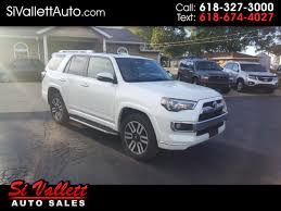 Buy Here Pay Here Cars For Sale Nashville IL 62263 SI Vallett Auto Sales Gmc Sierra 1500 For Sale In Chicago Il 603 Autotrader Ford Dealer Mount Vernon Used Cars Taylorville Chrysler Dodge Jeep Ram Lifted Trucks Dave Arbogast Length Of Totality Tiny Southern Illinois Towns Puts Them On The Nashville 62263 Si Vallett Auto Sales Commercial For Pennington Dealership Newton Vic Koenig Chevrolet New Car Carbondale Marions Rail Ready Services Helps Keep Railroads Running