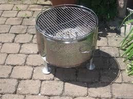 fabriquer cheminee allumage barbecue fabriquer votre barbecue pas cher ma du verger