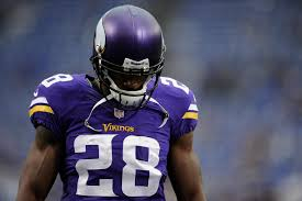 Criticism Mounting For Vikings, Adrian Peterson « WCCO | CBS Minnesota 8 Reasons The Vikings Wont Shouldnt Trade Adrian Peterson Wcco Opposing Defenses Do Not Want To See Join Aaron Oklahoma Sooners Signed X 10 Vertical Crimson Is Petersons Time In Minnesota Over Running Back 28 Makes A 18yard Teammates Of Week And Chase Ford Daily Norseman Panthers Safety Danorris Searcy Out Of Ccussion Protocol Steve Deshazo Proves If Redskins Can Run They Win Fus Ro Dah Trucks William Gay Youtube What Does Big Game Mean For The Seahawks Upcoming Hearing Child Abuse Case Delayed Bring Best