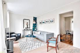 bureau partagé bureau location bureau salon de provence luxury bureau partage of