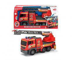Air Pump Fire Engine - Air Pump Series - Brands & Products - Www ... Children Enjoy Fire Truck Rescue Vehicle Video Dailymotion Air Pump Engine Series Brands Products Www Amazoncom 13 Rc Remote Control Kids Toy Fire Truck L New Pump 4 Bar Pssure Panther Kidirace Big Size Full Functions Toys Videos Best Resource Cool Big Trucks Song Music Dvd Gift For Child Eds Custom 32nd Code 3 Diecast Fdny Fire Truck Seagrave Pumper W City Sos Wwwdickietoysde