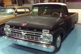 File:'66 Ford F-Series (Laval Bike & Tattoo Show '14).JPG ... 66 Ford F100 Trucks Pinterest Trucks And Vehicle 4x4 Ford F100 My Life Of Cars Pickup Tom The Backroads Traveller 1966 Value Truck Enthusiasts Forums Aaron G Lmc Life Ford Pickup Truck Youtube Pick Up Rat Rod Recent Import With A Police Quick Guide To Identifying 196166 Pickups Summit Racing 6166 Left Door Ea Cheap Find Deals On Line At Alibacom Exfarm Truck Is The Baddest Pickup Detroit Show