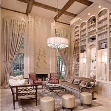 traditional colonial formal living family room photos