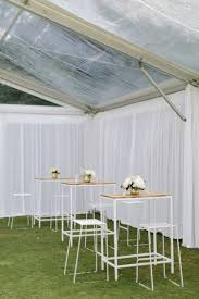 100 C Ing Folding Chair Replacement Parts LL FURNITURE HIRE MARQUEE HIRE LEAR MARQUEE HIRE WEDDING