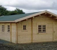 pre built sheds shed kits lowes free plans 8x10 practical stylish