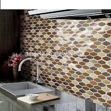 wandfliesen peel and stick dekorative fliesen klebende wanda uf kleber moderne küche mosaik vinyl fliesen buy klebstoff wand aufkleber schälen und