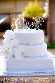 Chez Charlene Wedding Cake Wedding Cakes Pinterest