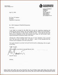 Address Format Letter Formal Australia Canada Proper Admission For