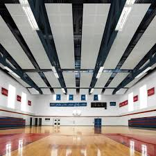 Armstrong Acoustical Ceiling Tile Paint by Metalworks Lines Armstrong Ceiling Solutions U2013 Commercial