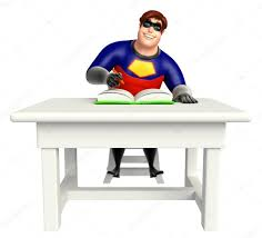 Superhero With Table Chair And Book — Stock Photo ... Delta Children Ninja Turtles Table Chair Set With Storage Suphero Bedroom Ideas For Boys Preg Painted Wooden Laptop Chairs Coffee Mug Birthday Parties Buy Latest Kids Tables Sets At Best Price Online In Dc Super Friends And Study 4 Years Old 19x 26 Wood Steel America Sweetheart Dressing Stool Pink Hearts Jungle Gyms Treehouses Sandboxes The Workshop Pj Masks Desk Bin Home Sanctuary Day