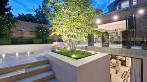 100 Interior Designs For House Hill S Are London And Surrey Based Designers