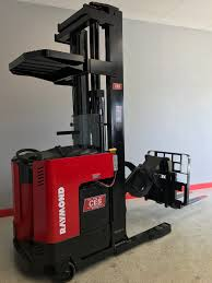 CES #20594 Raymond DR30TT Deep Reach Electric Forklift 252 ... Market Ontario Drive Gear Models 414250 Counterbalanced Truck Brochure Raymond Pdf Double Deep Reach Lift Manuals Materials Handling Store By Halton 5387 Easi R40tt Ces 20552 740 Dr32tt Forklift 207 Coronado 8510 Power Pallet Toyota Material 20448 R35tt 250 20594 Dr30tt Electric 252 Products Comparison List Parts New Refurbished And Swing Turret Forklifts Raymond Double Deep Reach Truck Magnum Trucks