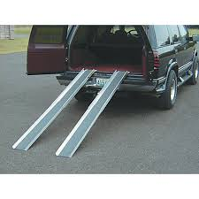 Five Star Telescoping Aluminum Ramp Set — 450-Lb. Capacity Per Set ... Rhinoramps Car Ramps 16000lb Gvw Capacity Pair Model 11912 94 Alinum 5000 Lb Hauler Loading Walmartcom Product Test Madramps Truck Ramp Dirt Wheels Magazine Folding Motorcycle 3piece Big Boy Ez Rizer 75 Ton Heavy Duty Alinium Southern Tool Autv Llc Landscape 16 Box Custom Youtube A Bike In Tall Truck Tech Helprace Shop Motocross 18 W 5 Dove Pintle Hitch Flatbed Trailer Ramps New Floor Channel Wheelchair The People Attachments By Reese