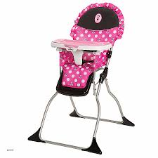 Graco Space Saver High Chair – Home – Furniture Ideas Fniture Astonishing High Chairs At Walmart For Toddler Evenflo Redefines Ridesharing With The Pivot Xplore Stroller Wagon 11 Best Booster Seats 20 Inspirational Scheme For Evenflo Chair Seat Table Gold Sensorsafe Xpand Second Sapphire Chair 298c55e87 1 Pink Baby Marianna Easy Fold Ideas Fava Highchair New Launch Free Thermal Flask Mummys Fava Brown Go Year Of Clean Water Malaysia Senarai Harga 2019