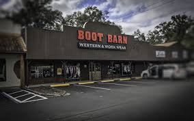 Ocala Business Spotlight: Boot Barn - Ocala Online Roper Boot Barn Brad Paisley Unleashes His Inner Fashionista Creates New Clothing Boot Presents At 2017 Icr Conference Muck Boots And Work Horse Tack Co Sheplers Will Become By The End Of Year Wichita Justin Womens Gypsy Collection 8 Western Opens First Council Bluffs Store Local News Jama Mens Fashion Wear 12 Best 25 Cody James Ideas On Pinterest Good Hikes Near Me Darcy Mudjug Compton Twitter Get Your Mudjugs In Select Boots For Men Western Warm Springs With Mad Dog 10282017 1027 The Coyote