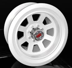 1.9 And 1.55 RC Scale Truck Wheel With Hubcaps By MrCadillacsts ... Gm 1964 66 Chevy Truck Hub Caps Painted 1 2 Ton Pickup 3875620 On Chevrolet Hubcaps Adorable 2003 2004 2005 2006 2007 2008 Front Truck Van Rv Trailer 16 Dual Wheel Simulators Rim Liner Chrome Plastic Complete Axle Cover Sets With Cone Grand Used Gmc For Sale Hubcap Nut Guide Trucker Tips Blog Selkirk Rims By Black Rhino 4 Pc Set Of 15 Inch Full Lug Skin Oem 1965 How To Install A Front Cap Alinum Wheels Youtube Ice Cream Truck Hub Caps These Are The Smothie Disc Salt F Flickr Reflections In Large Transport Stock Photo