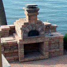 best 25 industrial outdoor pizza ovens ideas on pinterest