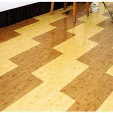PVC Vinyl Floor Covering