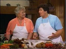 la cuisine de maite émissions culinaires à la télévision quel avenir chefs