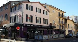 bourg centre résidence réservez en ligne bed breakfast europe