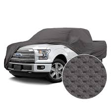 Truck Accessories: Toyota Truck Accessories
