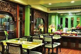 boutique cuisine โรงแรมสยาม เฮอร เทจ บ ต ค กร งเทพ pictures