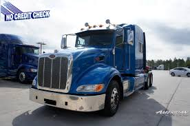 TRUCKS FOR SALE IN MO Heavy Truck Dealerscom Dealer Details Arrow Sales Mack Cventional Trucks In Houston Tx For Sale Used On Semi For In Lvo Trucks For Sale In Ebay N Trailer Magazine 1991 Intertional 8200 Day Cab Tractor Sale By Site Youtube Tractors Semis Central Centrucksalesnet Miamifl Peterbilt 386 Louisiana Porter Texas 2011 Cxu613 Nmta Service Directory