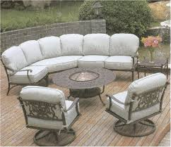 Home Depot 7 Piece Patio Set Fresh 30 Top Home Depot Outdoor Chairs ... Decor Of Patio Chair Replacement Cushions Martha Stewart Living Outdoor Fniture Snazzy Hampton Bay Ideas Hiredmdcom Sets Tedxoakville Home Design Covers Pretoria Blue Chairs Uk Alluring Charlottetown For Trendy Seat Shop Garden Cover For Patio Fniture Ondesignco Pin By Annora On Home Interior Tile Table Fresh
