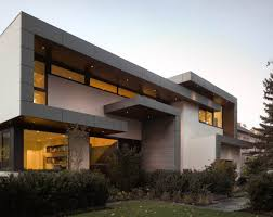 100 Modern Homes Architecture Toronto Residence Belzberg Architects Designed House Plans 80402