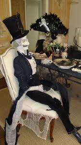 Spirit Halloween Tuscaloosa 2014 by 764 Best Images About Halloween U0026 On Pinterest Haunted Houses