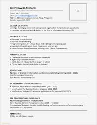 Cv Vorlagen Hairstyles Best Resume Templates Super Awesome ... Best Resume Layout 2019 Guide With 50 Examples And Samples Sme Simple Twocolumn Template Resumgocom Templates Pdf Word Free Downloads The Builder Online Fast Easy To Use Try For Mplate Women Modern Cv Layout Infographic Functional Writing Rg Examples Reedcouk Layouts 20 From Idea Design Download Create Your In 5 Minutes Ms 1920 Basic 13 Page Creative Professional Job Editable Now