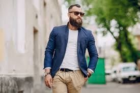 Rogaine Second Shedding Phase the minoxidil beard how to use rogaine to thicken your hair