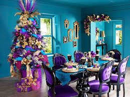 Christmas Tree Shop Woodland Park Nj by Christmas Tree Shops Union Nj Christmas Sweaters And Acc