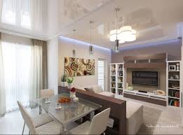 100 Interior Design For Small Flat Living Room Ideas Grey Space Sofa