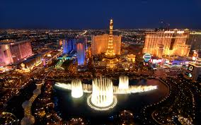 Low Cost Hotels At Las Vegas Strip - Hotels Tips Thorsons Day Ends With Flames At Las Vegas Nascarcom The Amazing Life Indian Reservation Fireworks 14 Surprising Things To Know Before Moving 2018 Pennzoil 400 Nascar Race Motor Speedway Drive Our Guys In The Shop Are Working Hard Finish Up This Build For Three Bugs Fixed Scs Software Update Victim Says Stoway Was Driver Of Stolen Truck 511 Tactical Store Grand Opening 360 Gear Atm And Some Phones Yelp Nothing But Ford Trucks Sema Show Youtube 48 Hours On Dark Side A Life A Water Cop