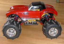 Home Tamiya Super Clod Buster Bullhead All Traction Utility Vtread Clodbuster Hashtag On Twitter My Clodbuster Build Rc Rock Crawlers Pinterest Monster Trucks Wildfire Clodbuster Project Hpi Savage Forum Thread Page 19 Tech Forums Rccoachworks Rccoachworks Mtx1 Rtr Brushless 4wd Truck Wc10 Body By Mst Mxs533601 Racing Alive And Well Truck Stop The Traxxas Bigfoot 1 Body Looks Great A Radiocontrol Pictures Kevs Bench Box Stock Build Car Action