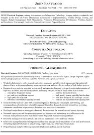 Resume Templates Job Change ResumeTemplates