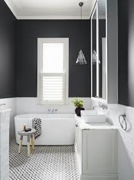 Miller Bathroom Renovations Canberra 420 best wc images on pinterest bathroom bathroom designs and