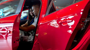 When Is The Best Time To Buy A Car? | Bankrate.com Whens The Best Time To Buy A New Car December Heres Why Money What Expect Your First Year As Truck Driver Youtube 25 Car Ideas On Pinterest Buying Tips Buying Trucks Or Pickups Pick For You Fordcom Us Newvehicle Sales Likely Hurt By Januarys Winter Weather 2017 Ford F150 Smart Features Like Driverassist 9 And Suvs With The Resale Value Bankratecom Is Now To 2014 This Winter Used Buick Gmc Cars Orange Orlando Rolling Coal In Diesel Rebel And Provoke The New Truck