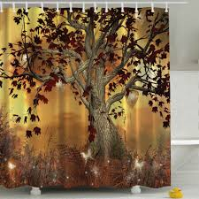 Sheer Curtains For Traverse Rods by Pleated Drapes Traverse Rod Perky Drapery Designs Sheer Curtains